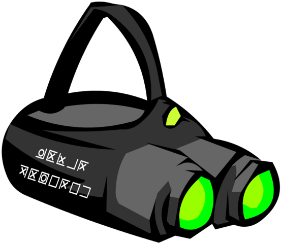 File:Night Vision Goggles op.png