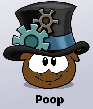 File:PoopPuffle.png