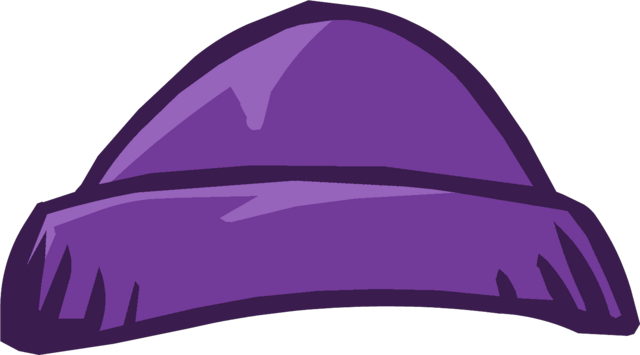 File:Purpletoqueicon.png