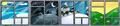 Thumbnail for version as of 21:26, November 11, 2012