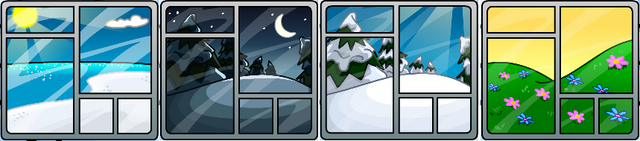File:Window arrow key changes.png