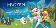 0817-Frozen-Bringback-Billboard-On-Now