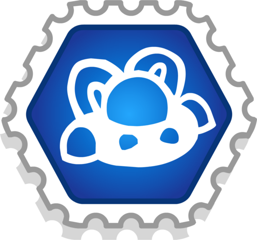 File:Aqua Grabber Stamp icon.png