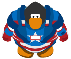 File:Iron Patriot Armor ingame.PNG