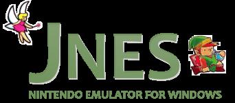 File:Jnes-logo.png