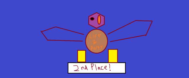 File:LIfe of Party 2nd.png