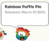 File:RainbowPufflePinSB.png