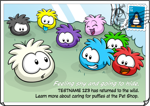 File:White puffle run.png