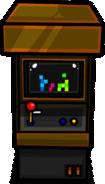 Arcade Game sprite 002