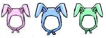 File:Bunnyears3.png