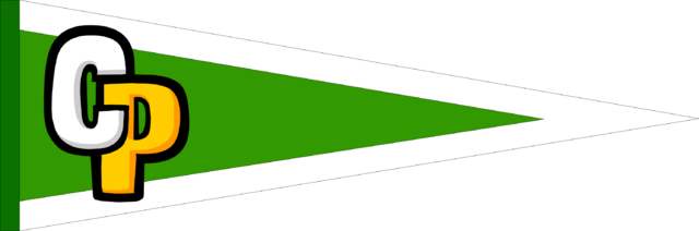 File:Green CP Banner.PNG
