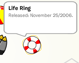 File:Life Ring Pin Stampbook.png