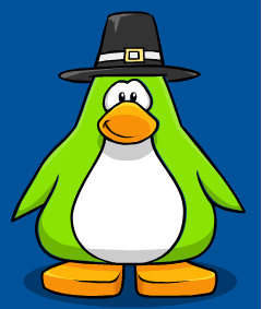 File:Pilgrim Hat New PC.PNG