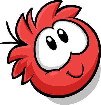 File:Red Puffle10.png