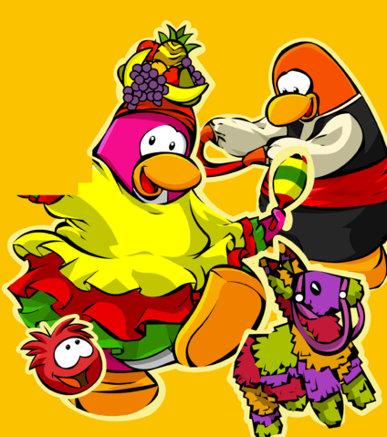 File:Winter Fiesta Party card image.png