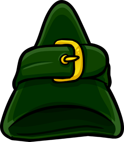 File:Buckle Hat.png