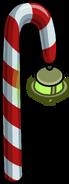 Candy Cane Lantern sprite 002