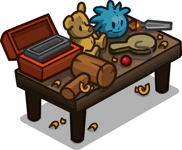 File:Furniture Sprites 2323 001.png