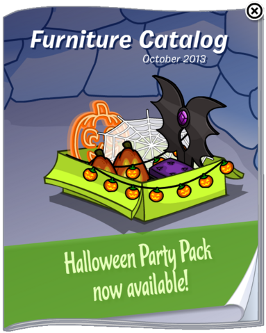 File:October2013FurnitureCatalogCover.png