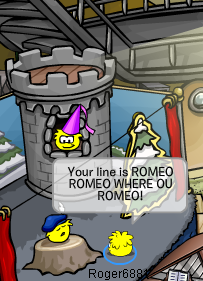 File:Puffle and juliet.png