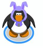 File:Purple bunny ears ig.png