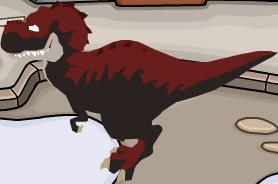 File:TheCastOfTimeWaitsForNoPenguinTheTyrannosaurusRex.png