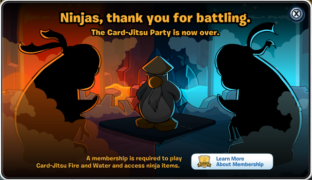 File:Card-Jitsu Party Over Notification.png