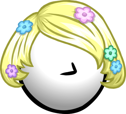 File:Faery Wig clothing icon ID 1014.png