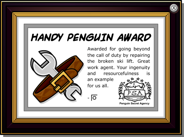 File:Handy Penguin Award full award.png