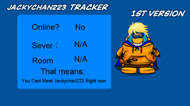 File:Jackychan223Tracker.PNG