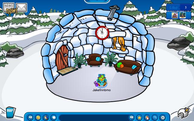 File:Jakefinnbmo's igloo.png