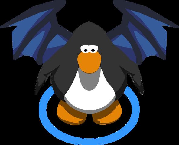 File:Shadow Wings in-game.png