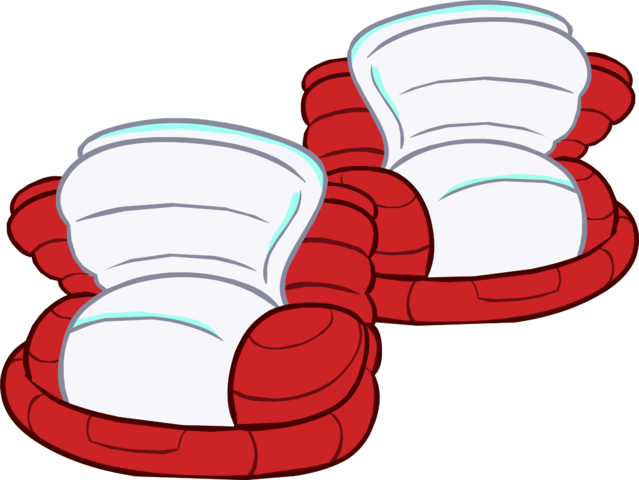 File:Sled Tube Boots icon.png