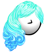 The Sea Breeze clothing icon ID 1527