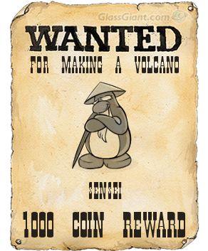 File:Wantedpostersensei.jpg