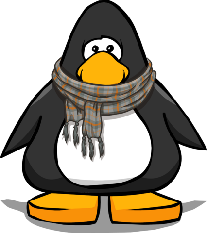 File:Checkered Scarf on a Player Card.png