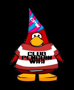 File:Clubpenguinwikimascotmaybe.png