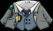 EPF Suit icon