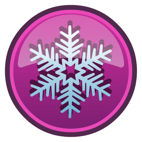 File:Frozen Party interface icon.png