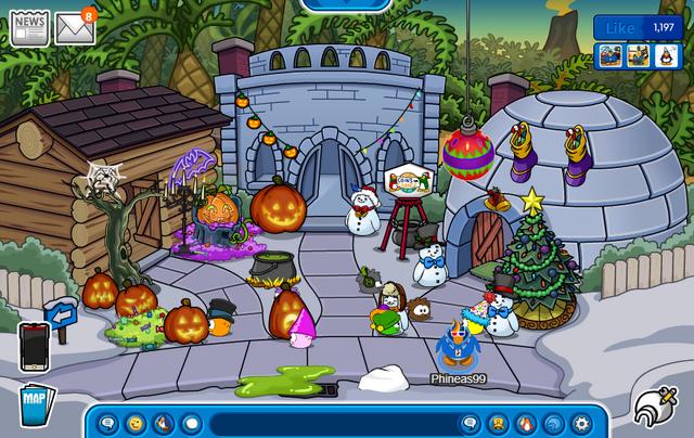 File:HalloweenVSChristmasIgloo.png