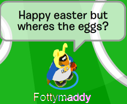 File:HappyEasterEggFriends.png