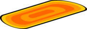 Oval Rug sprite 004