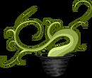 Plantus Fantasticus sprite 009