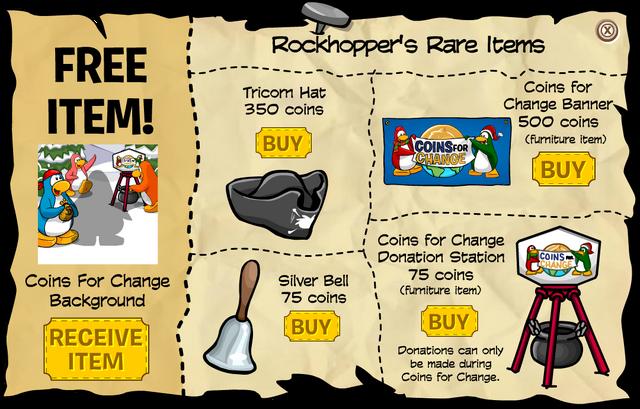 File:Rockhopper's Rare Items December 2009.png
