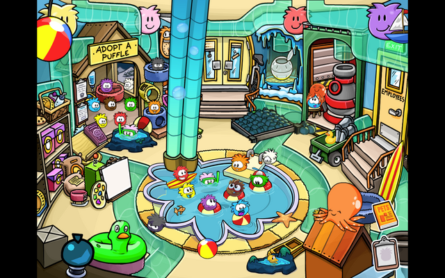 File:WaterPartyPetShop2013.png