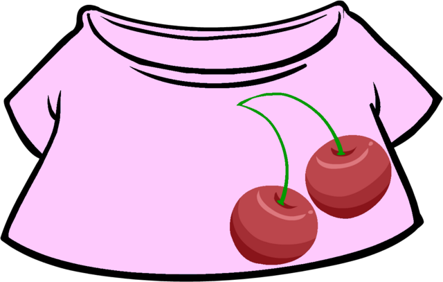 File:Cherry Blossom T.png