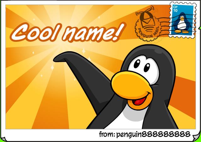 File:Cool Name postcard.png