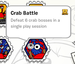 File:Crab battle stamp book.png