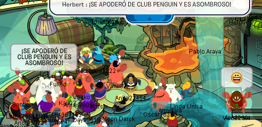 File:Meeting Herbert (Spanish Server).png