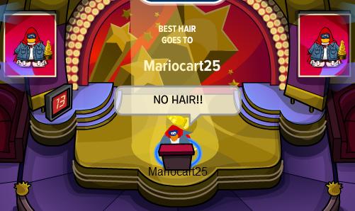 File:No hair.png